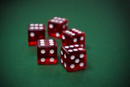 northwest indiana casinos