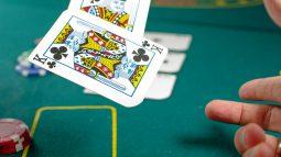 Spain could ban gambling advertising