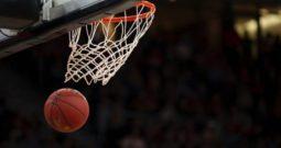 sports handle pennsylvania