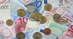 Switzerland lotteries' charities decline in 2018