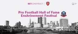 betconstruct football hall fame