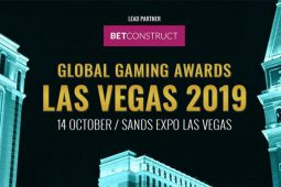 BetConstruct, Lead Partner of Global Gaming Awards