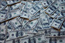 Canada amends money laundering legislation