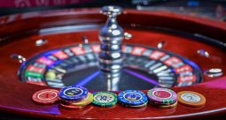 New casino opens in the Philippines