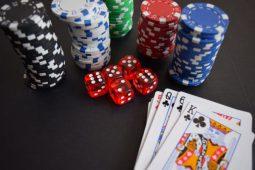 Connecticut can't reach casino deal