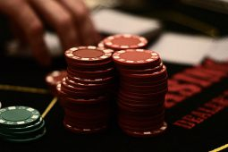 Group pushes for legalised gambling in South Carolina