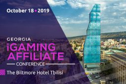 Georgia iGaming Affiliate Conference gets closer