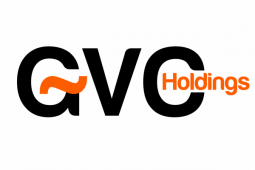 gvc online growth