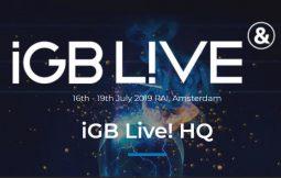 igb live