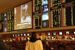 Indiana sports betting to be ready by September