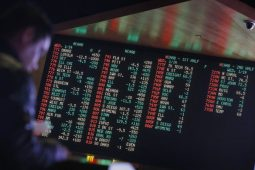 Iowa casinos get sports betting partner