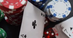 International Tourism Department to oversee Japan casino process