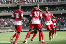 betting firms kenya
