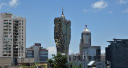 Analysts forecast Macau's GGR growth in July