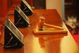 Miomni responds to Delaware lawsuit