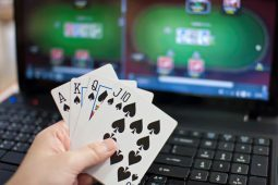 Pennsylvania casinos lose lawsuit