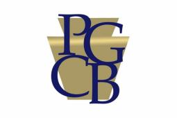 pgcb casino auction