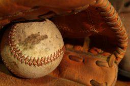 Puerto Rico delays sports betting legalisation