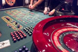 IPI sells stake to fund Saipan casino