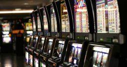 Slot revenue in Pennsylvania up 1.1 pct