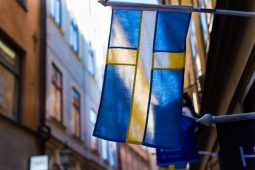 gambling regulator sweden court