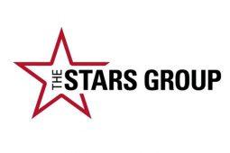 Akwesasne stars group