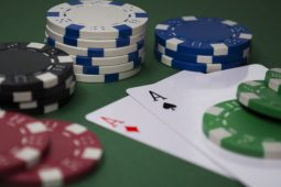 UK gambling groups join forces