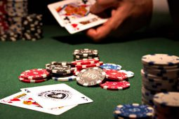 Virginia casino proposal changes location