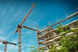 Wynn's new Macau hotel to begin construction in 2021