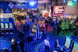 BEGE to gather the industry in Sofia