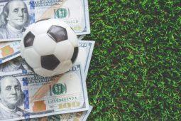 Brazil debates sports betting