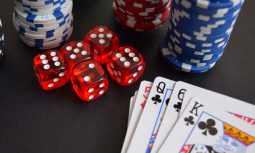 Las Vegas Sands targets Tokyo IR
