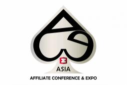 Eventus International explains affiliate marketing