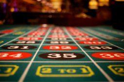 Australia investigates casinos' links with crime