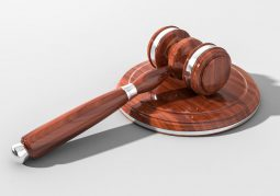 State court in Australia favours Lottoland