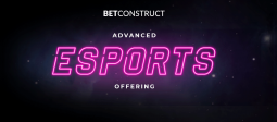 betconstruct esports