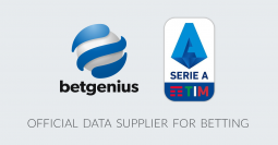 genius sports serie a sports betting