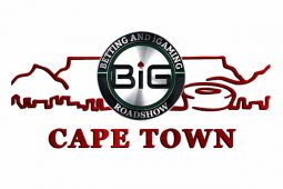 Big Africa Roadshow to provide major opportunities