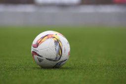 Brazil's sports betting to contribute US$1.5 billion
