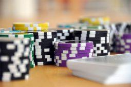 cambodia online gambling