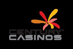 century casinos q2