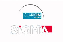 clarion sigma
