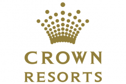 crown profit decrease