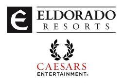 eldorado sports betting