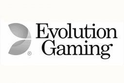 evolution greentube live casino