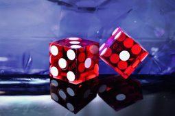 grosvenor casinos brighton