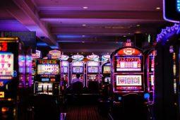 holland casino increase