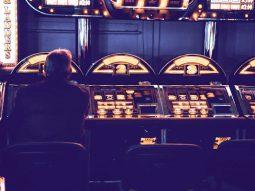 Ireland targets problem gambling