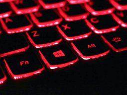 online italy gambling