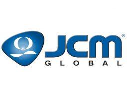 jcm age 2019